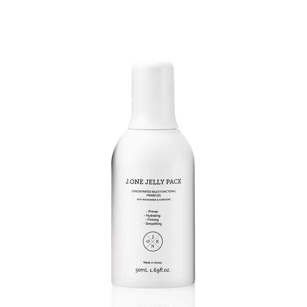 J.ONE Jelly Pack 50ml | JONE Serum