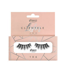 products/jah-makeup-artist-x-bperfect-lashes-boxed.jpg