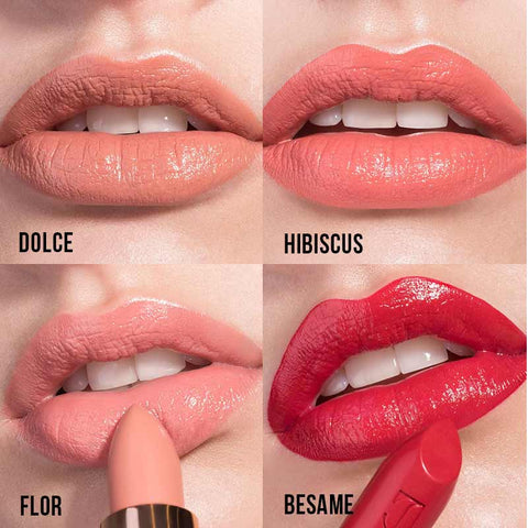 products/jlo-lipstick-swatches.jpg
