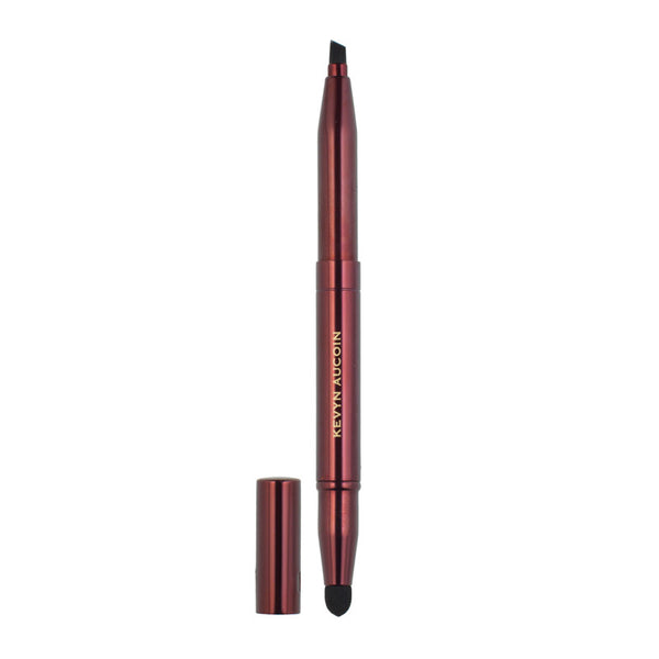 Kevyn Aucoin The Eye Liner/Smudger Brush