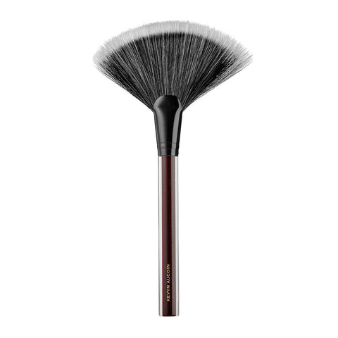Kevyn Aucoin The Large Fan Brush