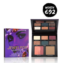 products/kevyn_aucoin_jewelpop_eye_face_palette-min.jpg