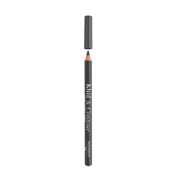 Bourjois Kohl and Contour Eye Liner Pencil Misty gris
