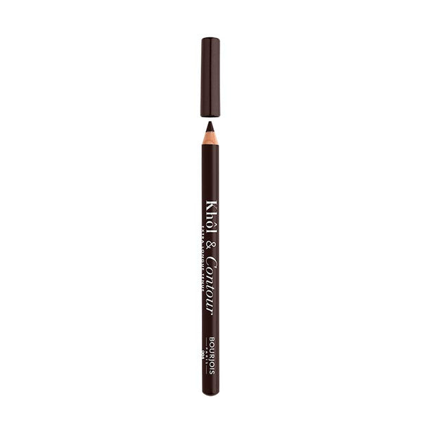 Bourjois Kohl and Contour Eye Liner Pencil Brun