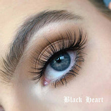 products/lash-black-heart_1024x1024_bf4d3f67-7306-4745-a2e7-7923a525bd6d.jpg