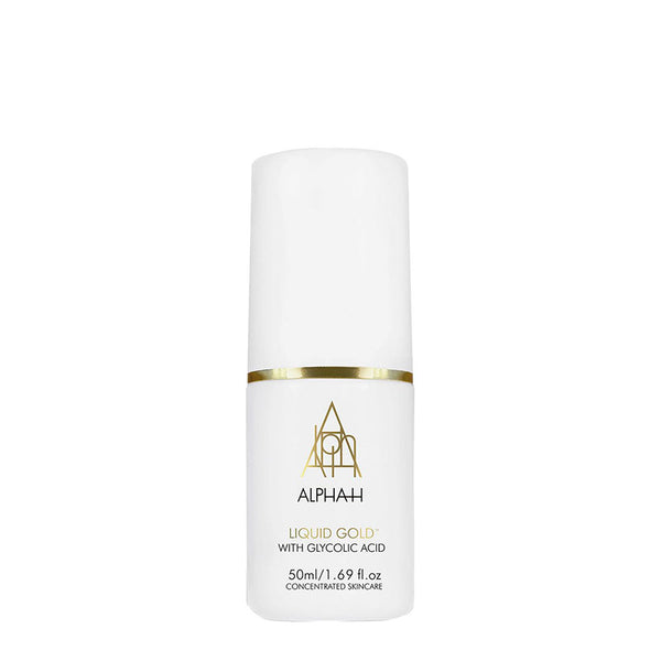 Alpha-H Liquid Gold 50ml