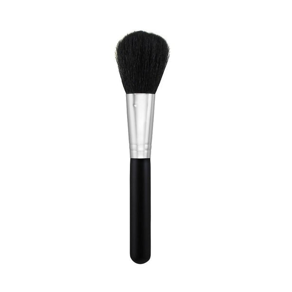 Morphe M180 - Tapered Powder Brush