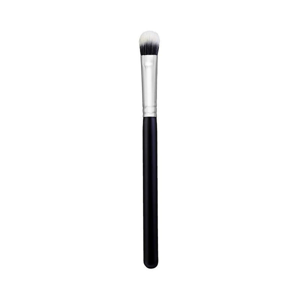 M428 Deluxe Duo Fiber Shadow Brush
