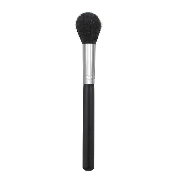 Morphe M556 Detail Contour Fluff Brush