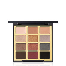 products/milani-bold-obsessions-eyeshadow-palette.jpg