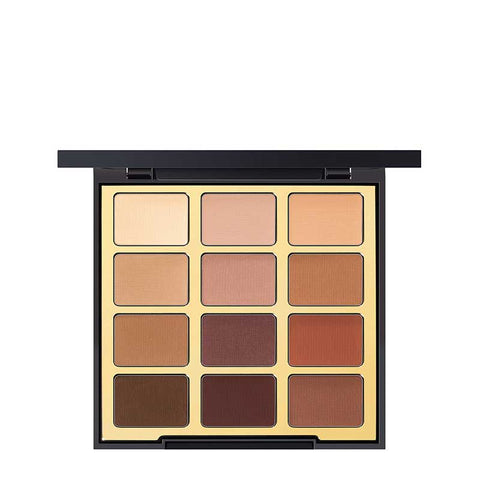 products/milani-most-loved-mattes-eyeshadow-palette.jpg