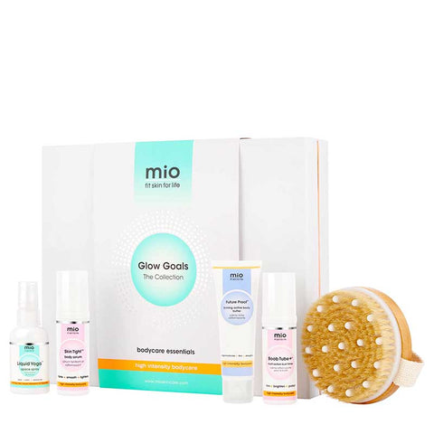 products/mio_glow_goals_bodycare_essentials2.jpg