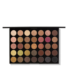 products/morphe-35g-bronze-goals-eyeshadow-palette-min.jpg