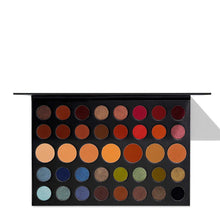 products/morphe-39a-dare-to-create-NEW.jpg