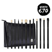 products/morphe-eye-obsesses-brush-set-worth.jpg