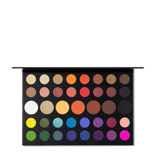 products/morphe-james-charles-palette.jpg