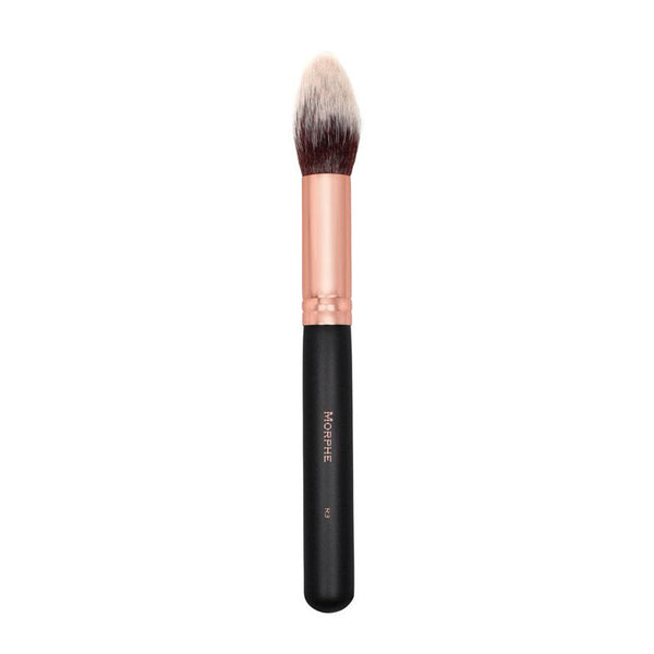 Morphe Rose Gold Precision Pointed Contour R3