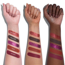 products/morphe24mmainevent24M_Row2_ArmSwatch_03-min.jpg