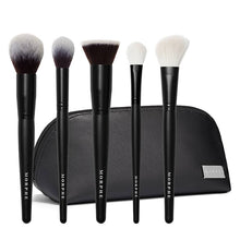products/morphe_Face_the_Beat_brush_collection-group-min.jpg