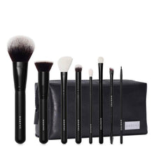 products/morphe_get_things_started_face_eye_brush_set_collection-min.jpg