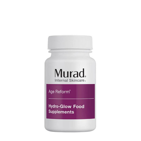 Murad Age Reform Hydro-Glow Food Supplement