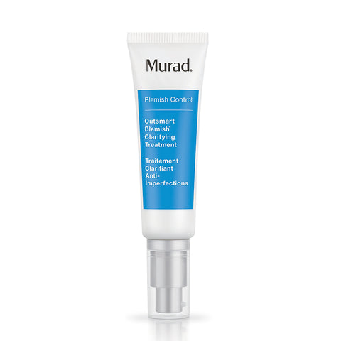 products/murad-blemish-control-outsmart-blemish-clarifying-treatment.jpg