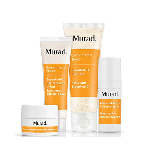 products/murad-environmental-shield-starter-kit-products.jpg