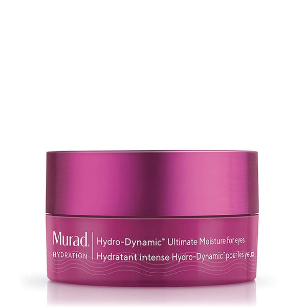 Murad Hydro Dynamic Ultimate Moisture For Eyes | Murad Eye Cream