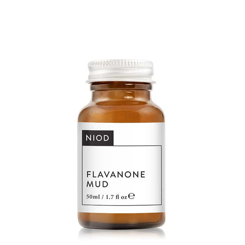 products/niod-flavanone-mud-50ml-unboxed.jpg