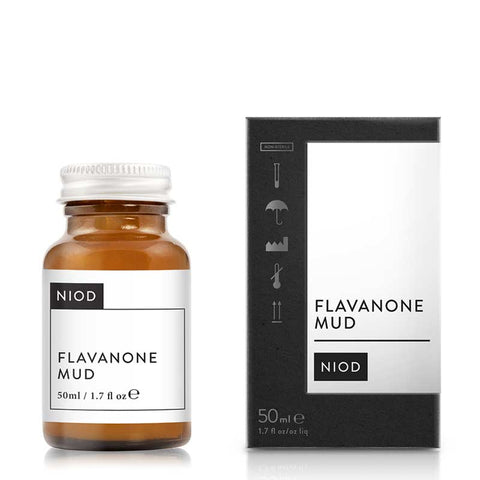 products/niod-flavanone-mud-50ml.jpg