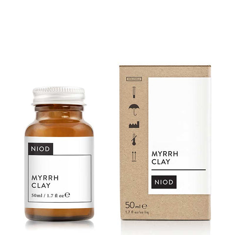 products/niod-myrrh-clay-50ml-boxed.jpg