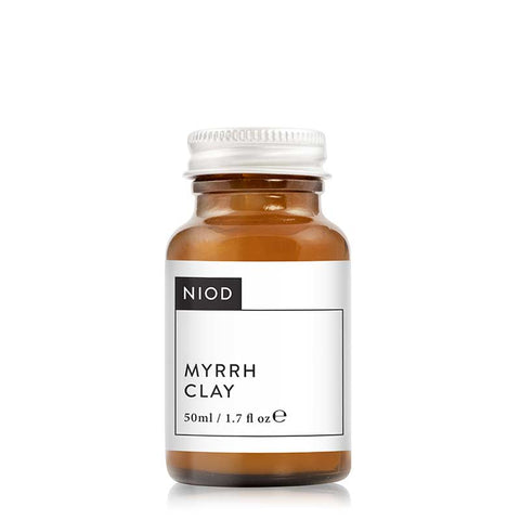 products/niod-myrrh-clay-50ml.jpg
