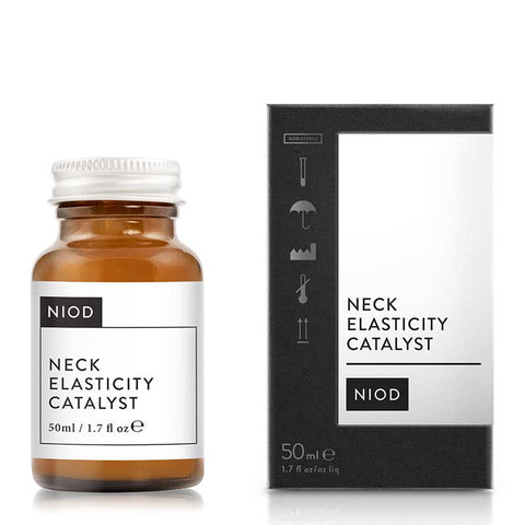 products/niod-neck-elasticity-catalyst-50ml-box.jpg