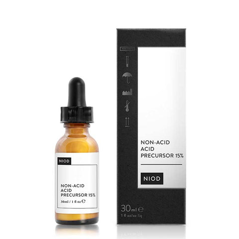 products/niod-non-acid-acid-precursor-30ml-boxed.jpg
