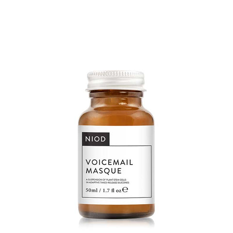 products/niod-voicemail-mask-50ml.jpg