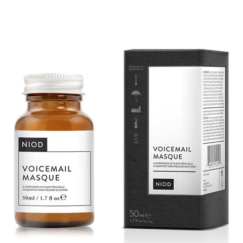 products/niod-voicemail-masque.jpg