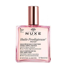 products/nuxe-huile-prodigieuse-florale-nuxe-oil.jpg