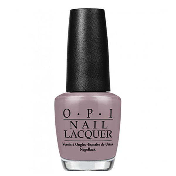 OPI Nail Lacquer - Taupe-less Beach
