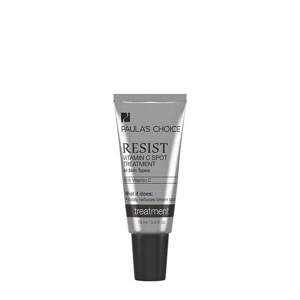 Paula's Choice Resist Vitamin C Treatment 15ml