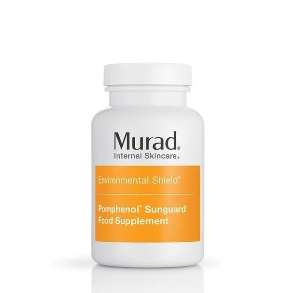 Murad Environmental Shield Pomphenol® Sunguard Food Supplement
