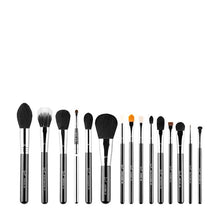 products/premium-professional-brushes.jpg