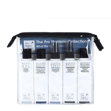 The Pro Hygiene Collection Discovery Kit