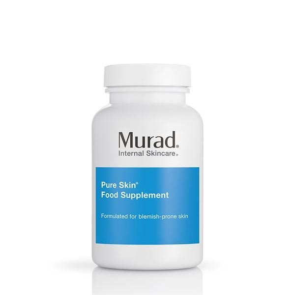Murad Pure Skin® Food Supplement