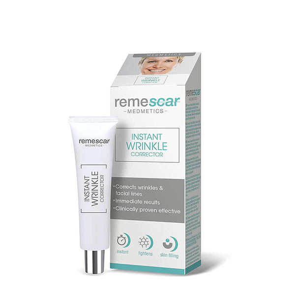 Remescar Instant Wrinkle Corrector