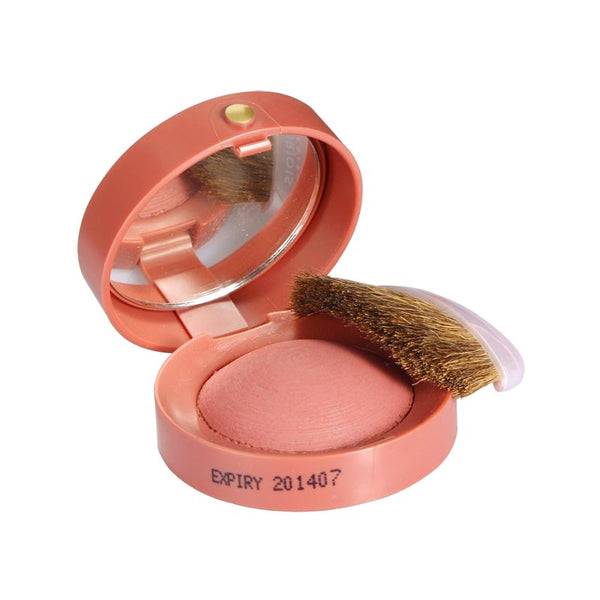 Bourjois Little Round Pot Blush Rose Ambre