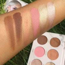 products/rosie_connolly_palette_sosu_arm_swatches.jpg