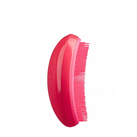 products/salon_elite_dolly_pink_3_1.jpg