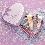 Sanctuary New Mum Box Of Treats Gift Set | gift for pregnant woman