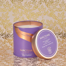 products/sanctuary_fig_black_amber_scented_candle_ls-min.jpg