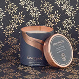 Sanctuary | Scented Candle | Oudh